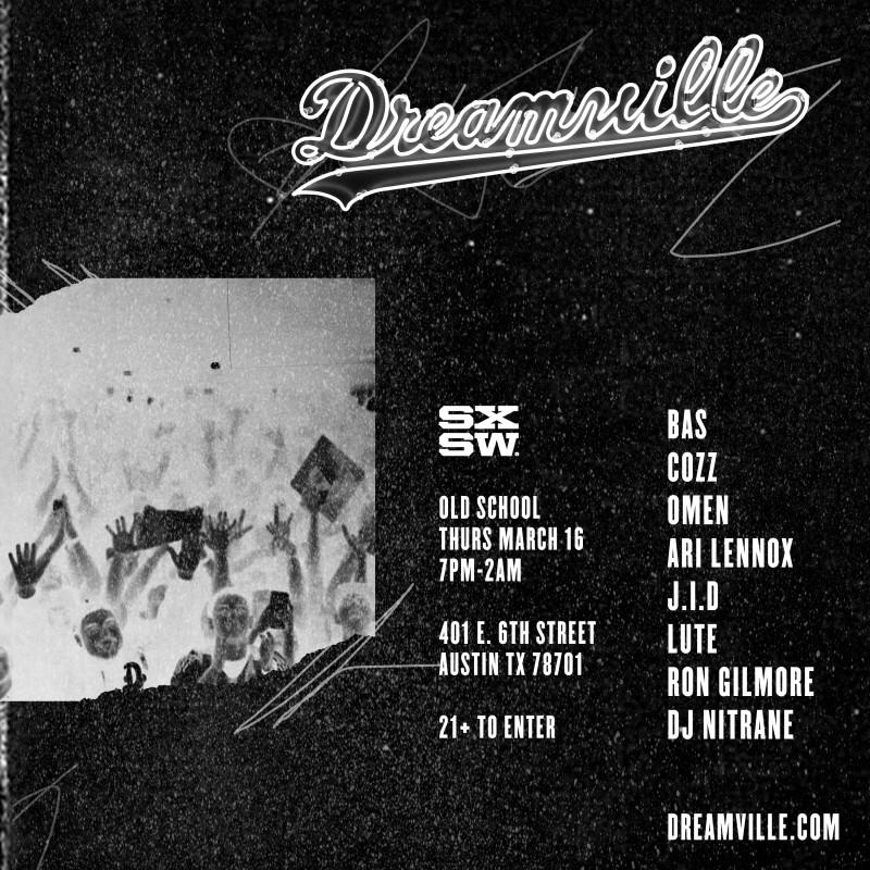 dreamville_popster_ig