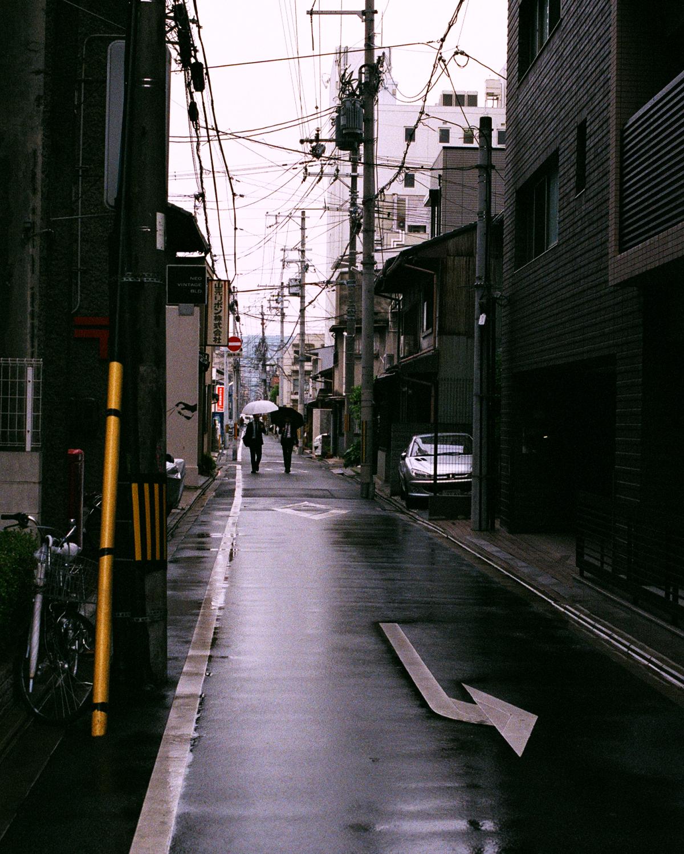 AT_JAPAN_1