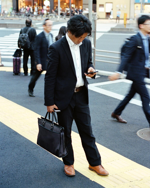 AT_JAPAN_7