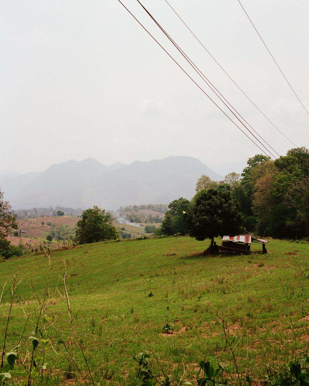 AT_THAILAND_1