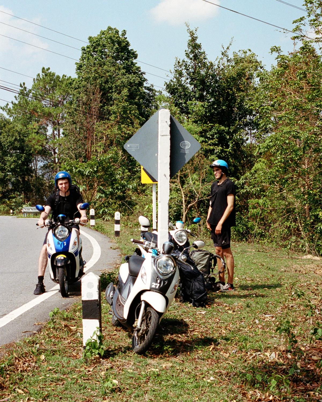 AT_THAILAND_2