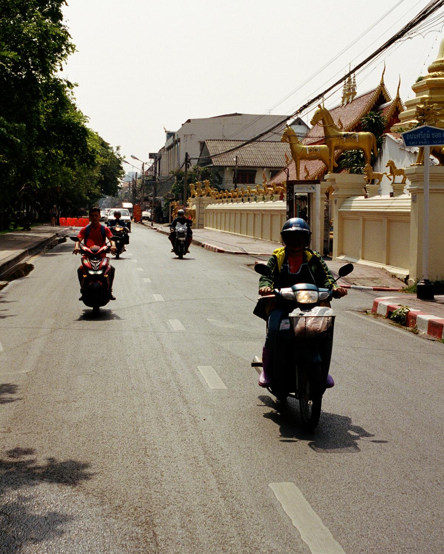 AT_THAILAND_4