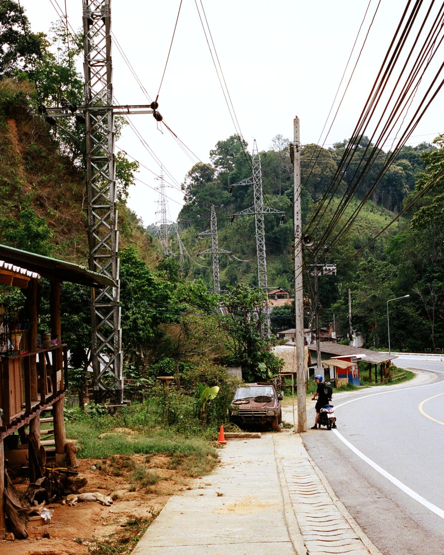AT_THAILAND_5