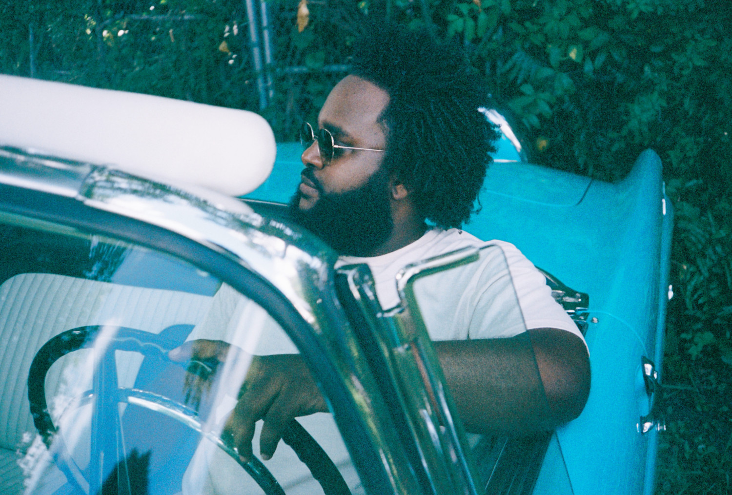 BAS IN THE WHIP 2