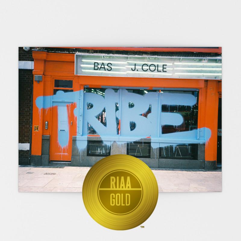 TribeGold2[1]